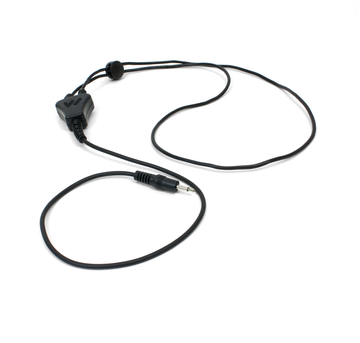 williams sound nkl 001 18 u0026quot  neckloop with 3 5mm plug
