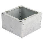 View Floor Boxes (1)
