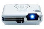 View Projectors (2)