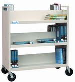 View Books Carts (1)