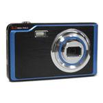 View Cameras (7)