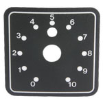 View Panels and Rack Adapters (33)