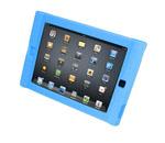 View iPad (6)