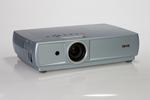 View Classroom Projectors (5)