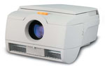 View Opaque Projectors (1)