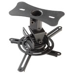 View Projector Mounts (42)