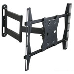 View Flat Panel Mounts (33)