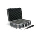 Williams Sound CCS 030 DW 40 Large Digi-Wave Carry Case - 40 Slots