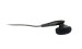 Williams Sound EAR 013 Single Mini Earbud Earphone